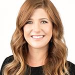 Kelsey Simas